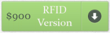 Click To Download $900 RFID Version